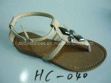 Sandalo - 088