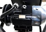 CCS PLC-Wechselstrom-Kompressor für pharmazeutische Materialien