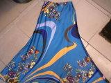 Национальном стиле юбка (#2025)