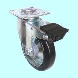 Rubber op de Gietmachine van het Staal (TF01-11-125S-606)