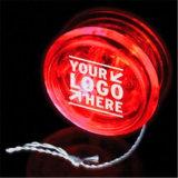 LED leuchten Jo-Kugel-Abdruck-Firmenzeichen