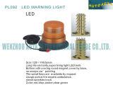 Luce d'avvertimento del LED