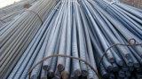 Barra d'acciaio forgiata fatta in Cina