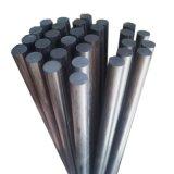 Haste em fibra de carbono de alta Srength com Multi-Size