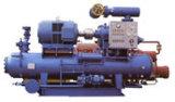 Schrauben-kühlenkompressor-Ersatzteile
