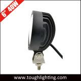 5.5inch 40W 타원형 LED 트랙터 일 빛