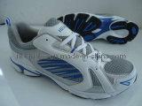 Третьего этапа спортивную обувь (-16)