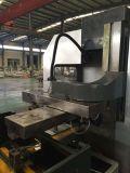 Dk7750zac Grote CNC van de Reis Draad die Machine EDM snijden