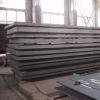 Piastra in acciaio inox-420