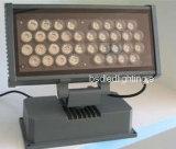 De LEIDENE Wasmachine van de Muur (BSD-X001)