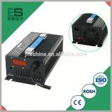 36V 18A 전기 골프 카트 배터리 충전기