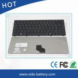 Tastiera del computer portatile per Acer Emachines D525 D725 Ms2268 4732z 3935 D726