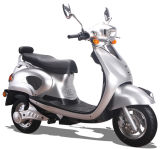1500W EEC Electric Scooter (BL-Metro)