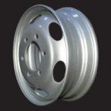 Wheel Rim - 4