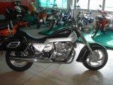 Motociclo (JL250V)