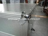 Aluminiumkasten für LCD