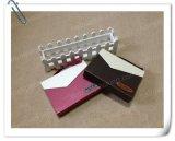 최신 판매 주문 서류상 선물 상자 보석 종이상자
