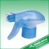 28/410 Pulverizador de Gatillo plástico de alta calidad para la limpieza