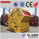 바위 충격 쇄석기 쇄석기 플랜트 또는 바위 Pulverizer