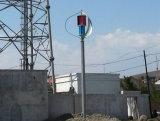 vertikale Wind-Turbine der Mittellinien-1kw für Hauptgebrauch (SHJ-NEV1000Q4)