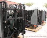 Оборудование боулинга Amf (8290XL)