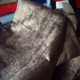 Sofá Fabric (DCH401G-5)