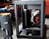 Compresor de la CA del PLC de CCS para los materiales farmacéuticos