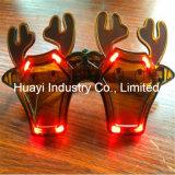 Ren-Form LED leuchten Sonnenbrillen