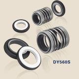 Des joints mécaniques doubles (DY560S)