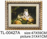 Arte emoldurada (TL-00427Um)