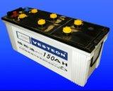 Lange Zeit-Auto Battery12V150ah