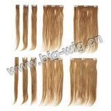 Encajar Hair Extension (CoH-004)