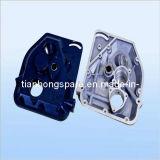 R175 S195 het Omhulsel van het Toestel van S1100 voor Dieselmotor