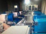 Dzb-360 plasticine die Machine maken