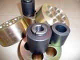 Anchorage para Prestressed Concrete (series de BYM)