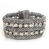La moda de joyería / joyas pulsera / brazalete (XJW1690)