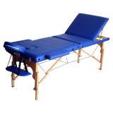 Bewegliche Massage-Tabelle