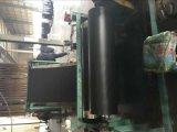 Pt Água Potável Stand BS6920 borracha EPDM membrana impermeável