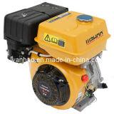 Le Thazard bâtard CE refroidis par air de haute qualité 8 HP moteur à essence (GT240)