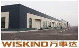 Высокое качество стали здание для практикума стальная рама