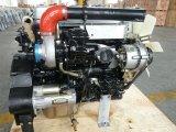 Fontaine de Ni du modèle de moteur de MiDiesel (LN490DZL) (TM30174)