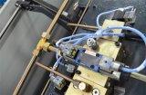 Máquina de dobra automática 100t da letra de canaleta