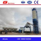Hzs25 Klaar Gemengde Concrete het Groeperen van het Cement Installatie 25m3/H voor de Uitvoer
