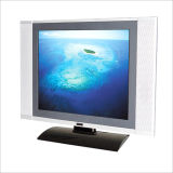 Телевизор пресс-формы (ZL008)