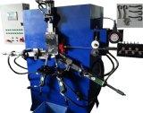 Гибочная машина J-Hook Automaitc стальная