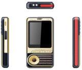 Teléfono móvil dual de SIM (X200)
