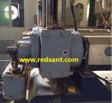 Redsantからの高品質の熱の絶縁材