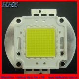 100W Super White LED de alta potencia por encima de 9000-10000lm