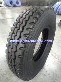 Rockstone/Roadmax/длинный марта/Double Star радиальных шин трехколесного погрузчика (7.50R16LT, 8.25R16LT, 10.009.00R20, R20, R20, 12.0011.00R20 12.00R24, 13R22,5, 315/80R 22,5)