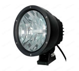 Super helles Umlauf 4X4 nicht für den Straßenverkehr CREE 50W 7 Arbeits-Licht des Zoll-LED